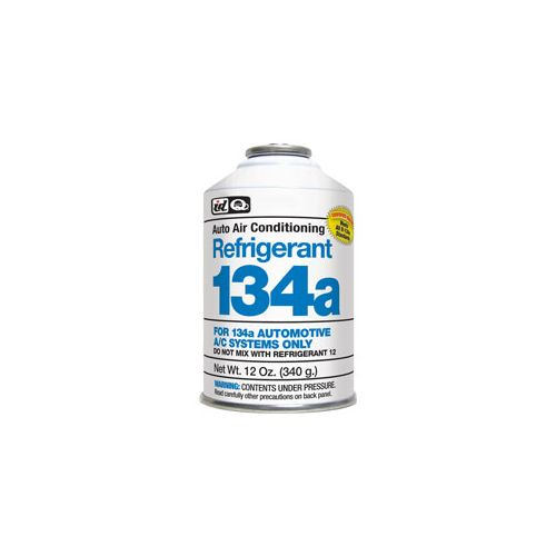 R134A, 12 OZ CAN Image