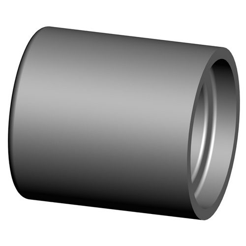 TOOL FOR ATRO BUSHING TS34000 Image