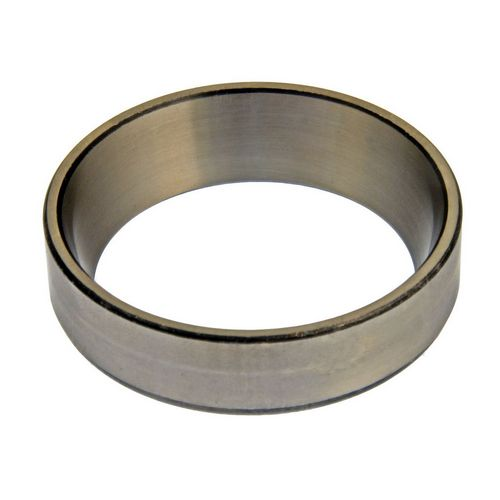 DEXTER RACE FOR 02475 BEARING Image