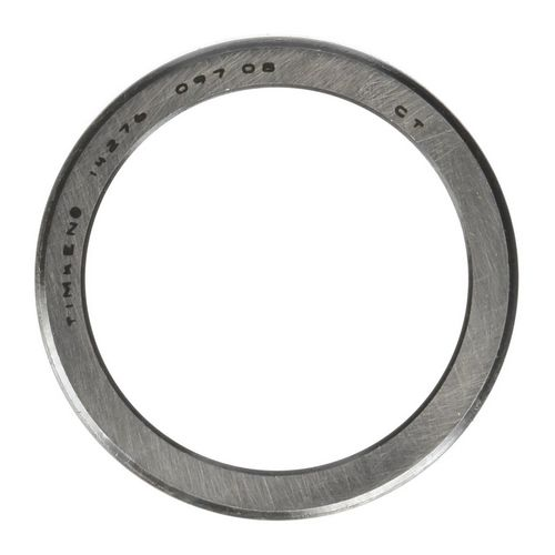 BEARING CUP FOR 14125A Image