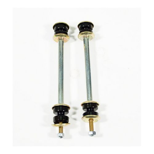 SWAY BAR END LINK KIT GM Image