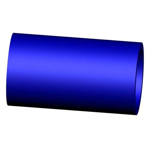 NEWAY TRUNNION BUSHING POLY Image