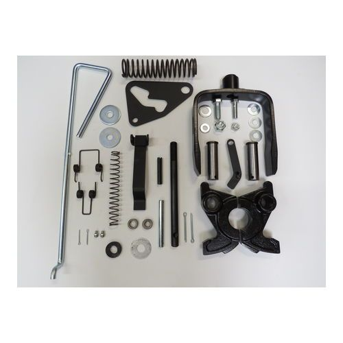 HOLLAND REBUILD KIT LH FW3500 Image