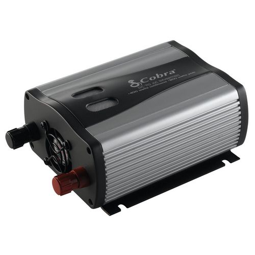 INVERTER,400W/800W,USB PORT Image
