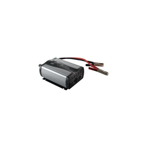 INVERTER,800W/1600W,USB PORT Image