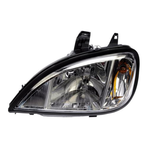 HEADLIGHT ASSEMBLY Image