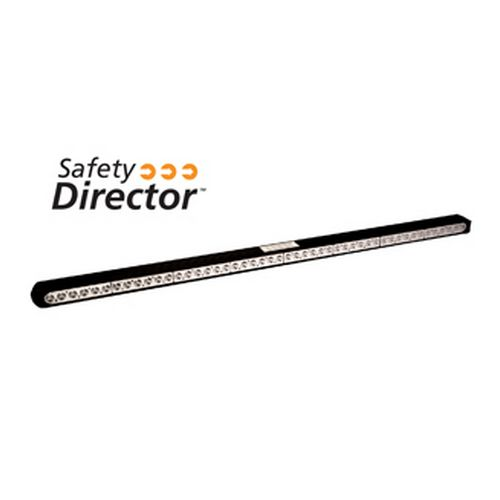 SIGNAL BAR: LED SAFETY Image