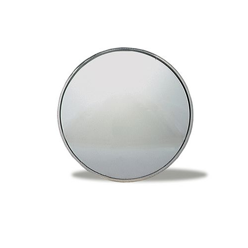 MIRROR 3 STICK ON CONVEX ROU Image
