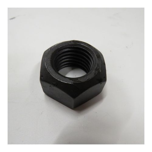 HUTCH NUT FOR 1-1/8 BOLT Image