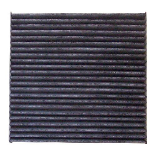 CABIN AIR FILTER EACH Image