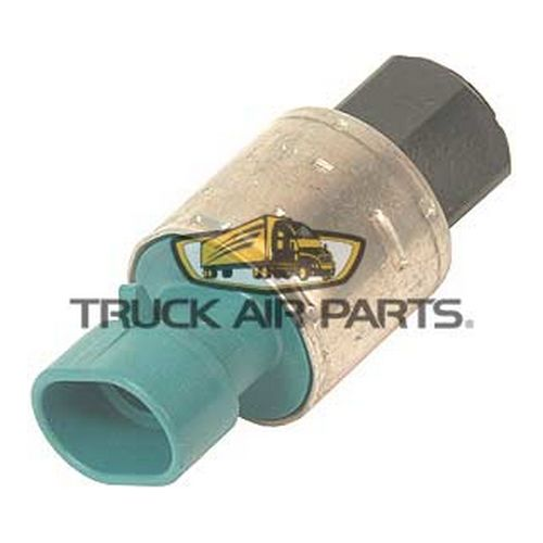 LOW PRESSURE SWITCH/KENWORTH Image