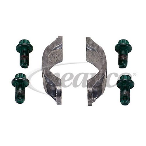 STRAP KIT FOR 6-1170 UJOINT Image