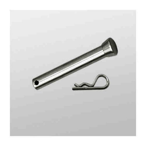 Rapid Hitch Aluminum Replacement Pin 3431 Image