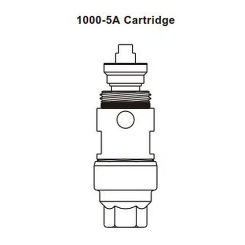CARTRIDGE FOR A1000S Image