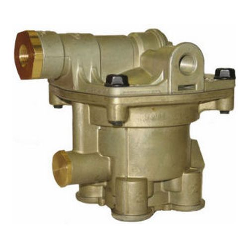 RELAY EMERGENCY VALVE Image