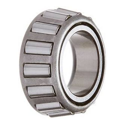 15123 Wheel Bearing Use With 15245 Race/Cup image