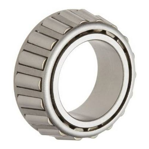 25580 Wheel Bearing Use With 25520 Race/Cup image