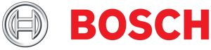 BOSCH AUTOMOTIVE … Logo