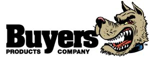 BUYERS PRODUCTS C… Logo
