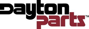 DAYTON PARTS LLC Logo