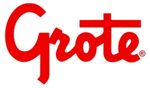 Grote Logo