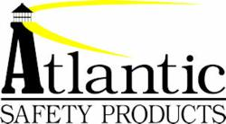 ATLANTIC SAFETY P… Logo