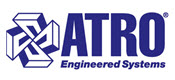 ATRO ENGINEERED S… Image