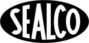 SEALCO COMMERCIAL… Logo