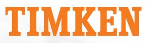 TIMKEN CORPORATION Logo