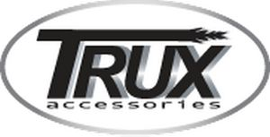 TRUX ACCESSORIES Logo