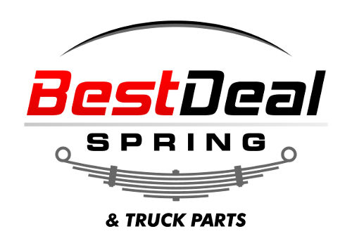 Best Deal Spring Logo