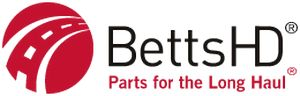 Betts Logo