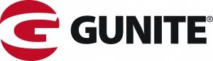 Gunite Logo